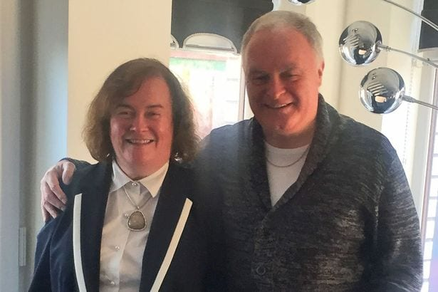 Susan-Boyle-with-her-brother-Gerry