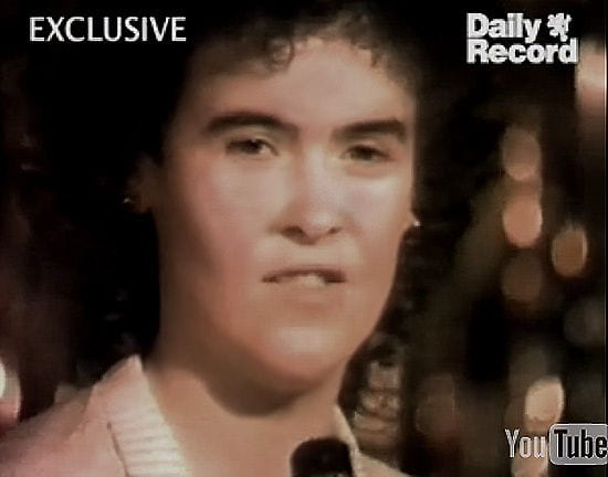 Young-SusanBoyle