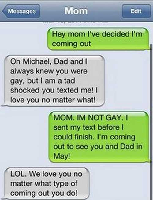 ParentTexts_ComingOut