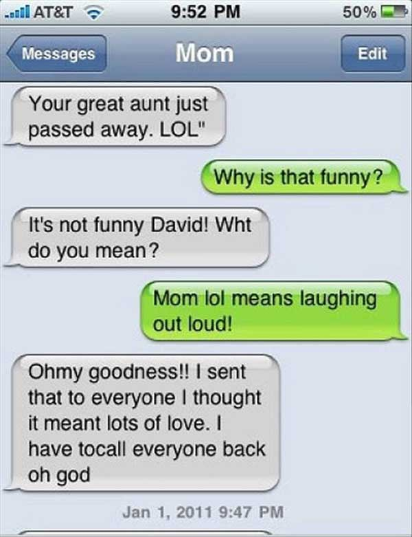 ParentTexts_LOL