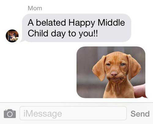 ParentTexts_MiddleChild