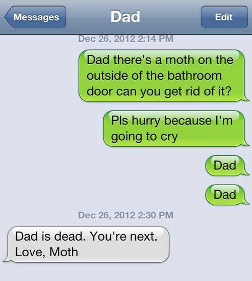 ParentTexts_Moth