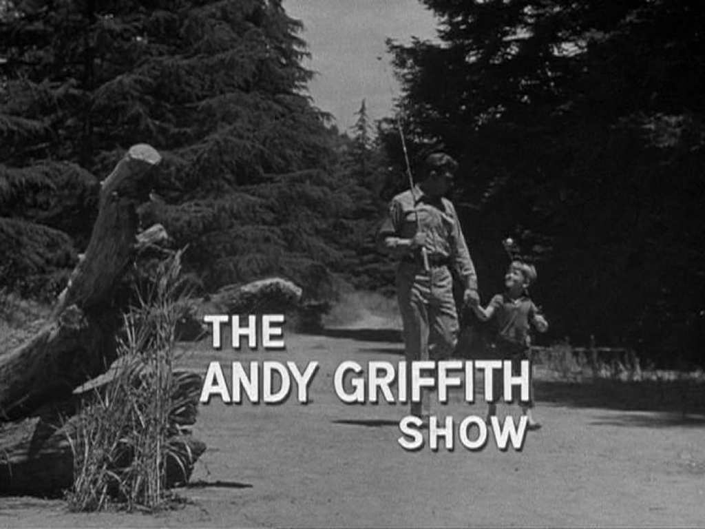 032-the-andy-griffith-show-theredlistUqDv3