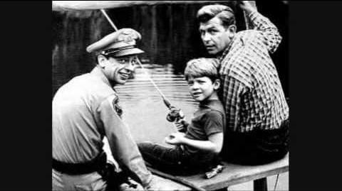 Andy_Griffith_sings_TV_Show_Theme_SongjGHhy