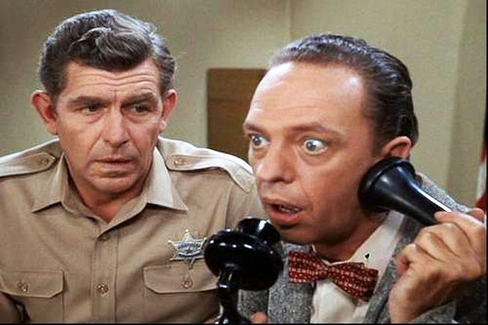 AndyGriffith.14586719691r1C9