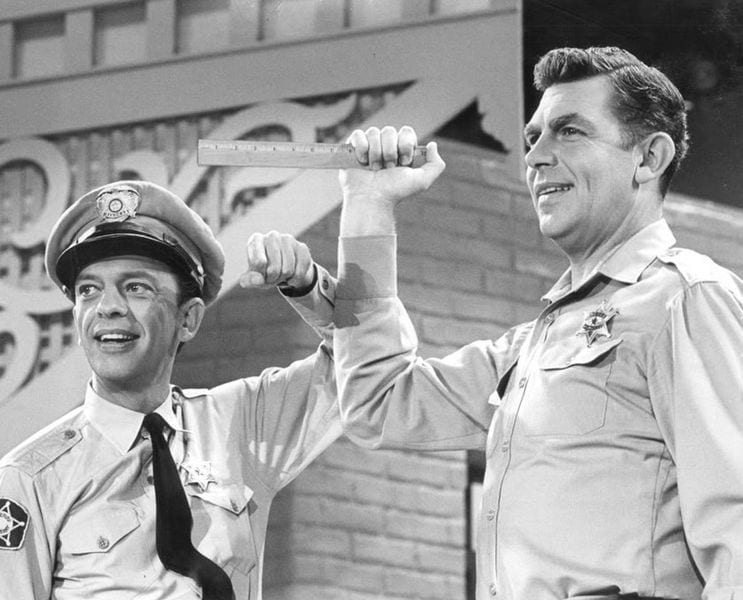 743px-Andy_Griffith_Don_Knotts_1970eUWsQ