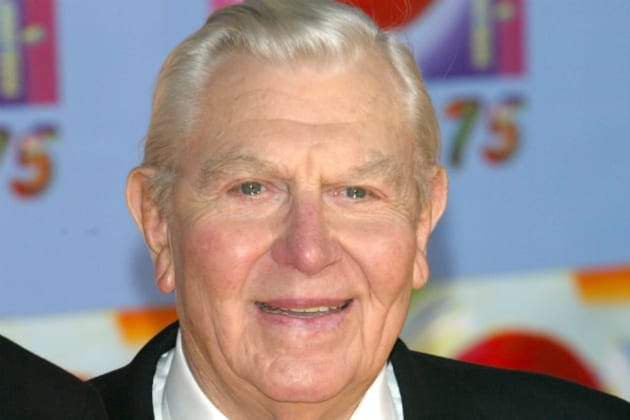 Andy-Griffith-Dead-at-86