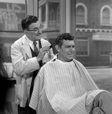 024-the-andy-griffith-show-theredlist-448x453