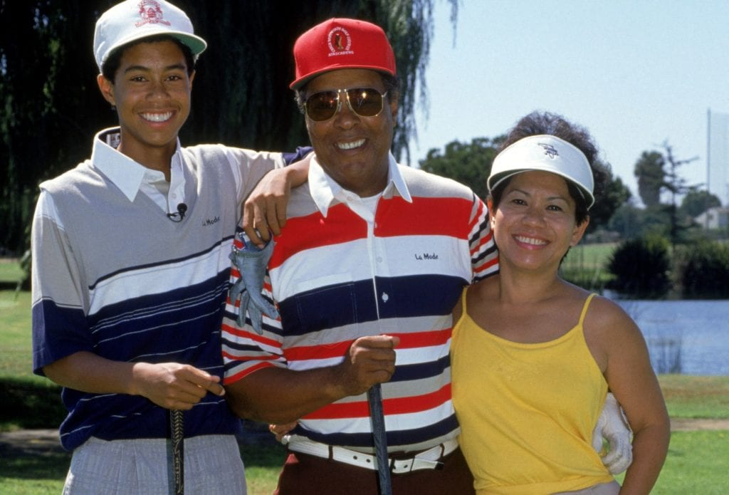 tiger-woods-parents-lg-58497a9b5f9b58dccc9e3443-1024x695