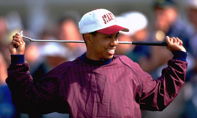 tiger95masters_1000