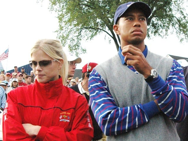 tiger-woods-elin-divorce
