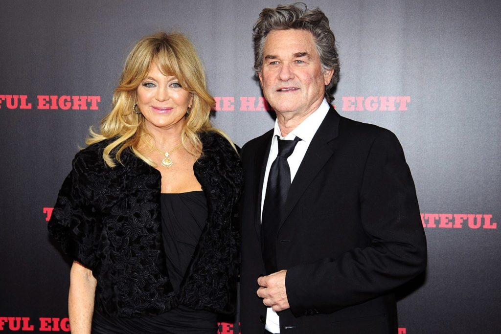 kurt-russell-goldie-hawn-star-wars-hateful-eight