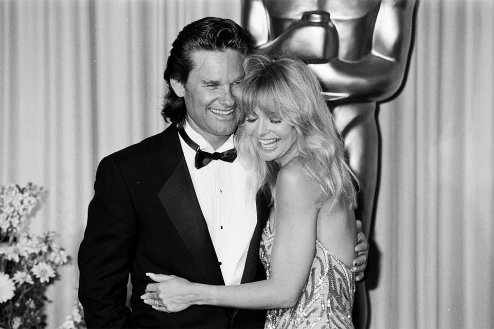 Kurt-Russell-Goldie-Hawn-First-Date