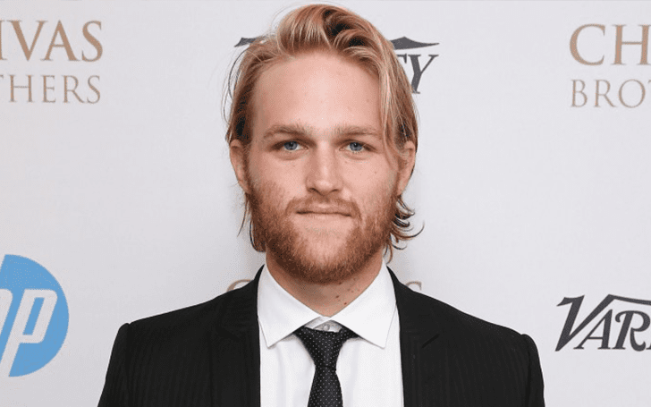 actor-wyatt-russell-is-married-to-sanne-hamers-also-know-about-his-family-and-married-life