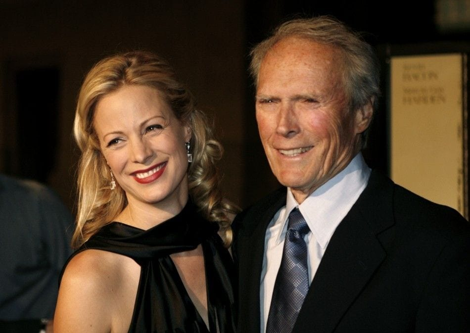 6397-alison-and-clint-eastwood