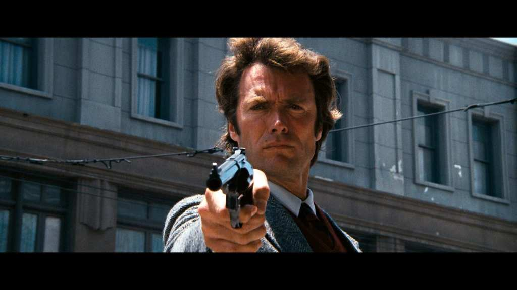 dirty-harry-2