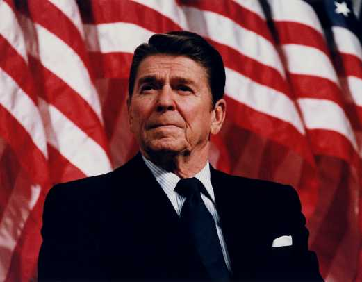 ronald-reagan-9453198-3-raw