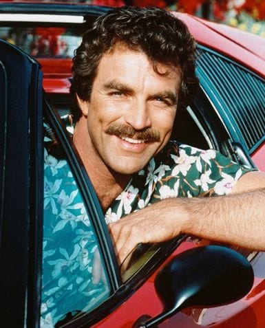 tom-selleck-net-worth2