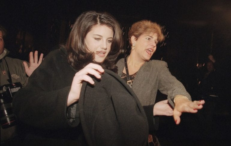 ap_lewinsky_clinton_stepmother_jc_140506_19x12_1600