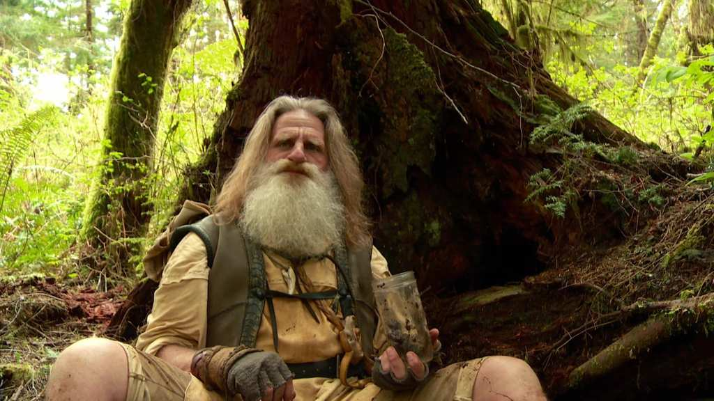 337462339620_DigiMedia_MickDodge_ForestFood_e_1920x1080_337493059861