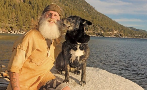 Mick-Dodge-and-Gabu-Lori-Cheung-581x357