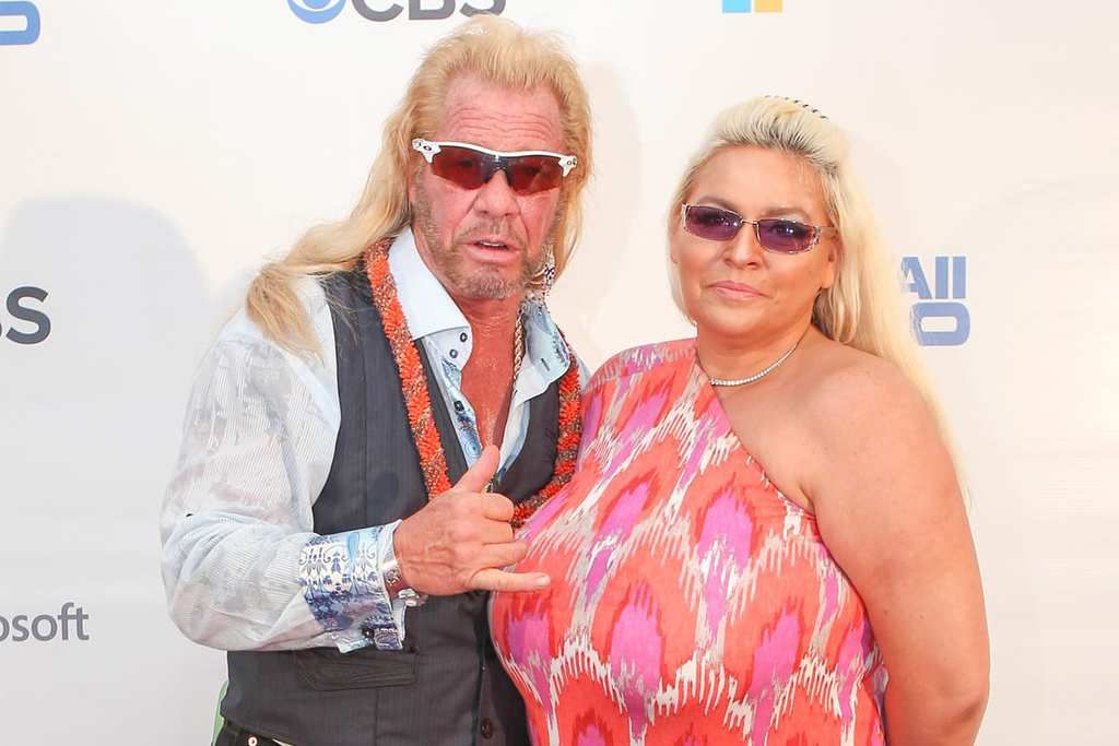 dog-the-bounty-hunter-beth-duane-chapman