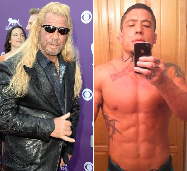 dog-the-bounty-hunter-threatened-by-war-machine-ftr