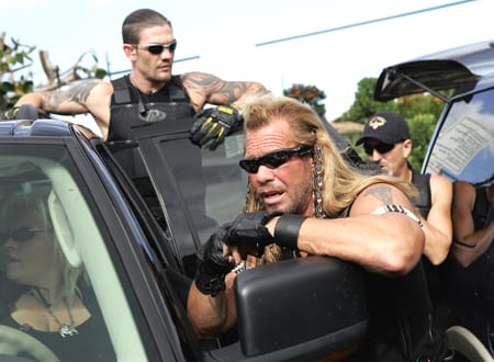 dog-bounty-hunter3