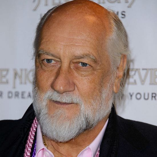 mick-fleetwood-net-worth