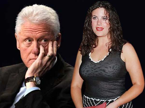 08-monica-lewinsky-bill-clinton-pic1 (1)