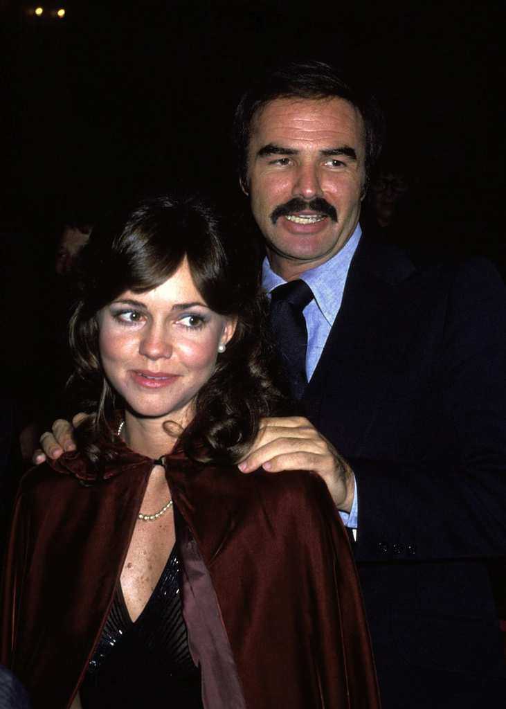 burt-reynolds-sally-field-breakup