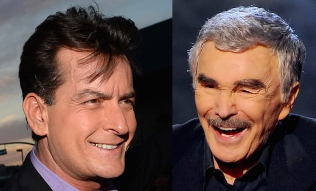 charlie-sheen-burt-reynolds (1)