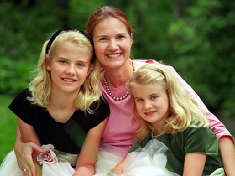 the abduction of elizabeth smart in her own words