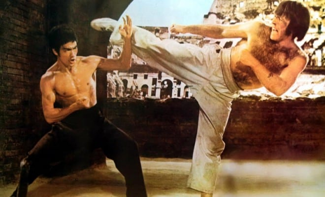 chucknorris-and-brucelee-660x400