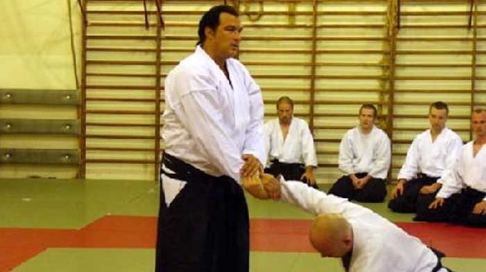 young-steven-seagal2