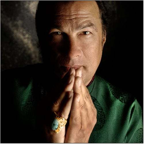 steven-seagal-buddhist