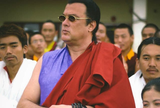 the-9-ridiculous-careers-of-steven-seagal