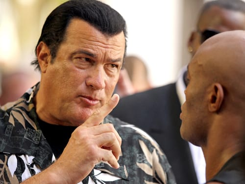seagal-pic