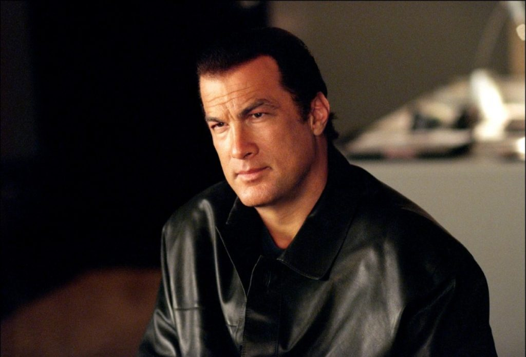 Mobile-Marketing-Compliance-Violations-Now-Punishable-By-Death-via-Steven-Seagal