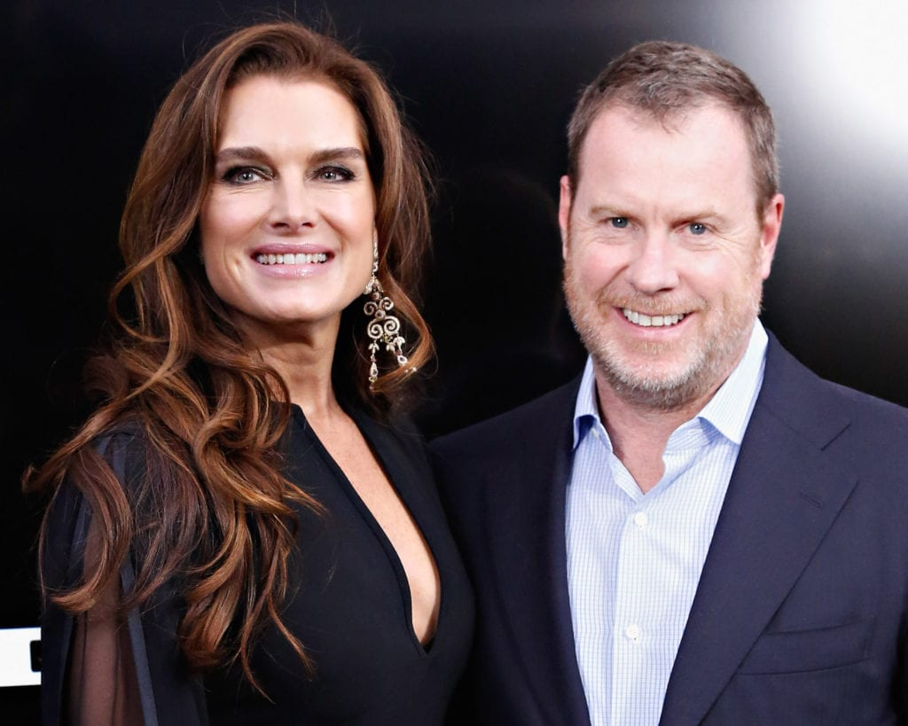 Brooke-Shields-Husband-Chris-Henchy-1024x819