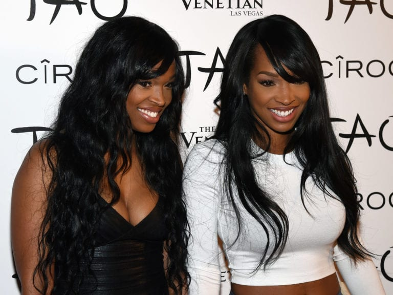 Malika-and-Khadijah-Haqq-768x576