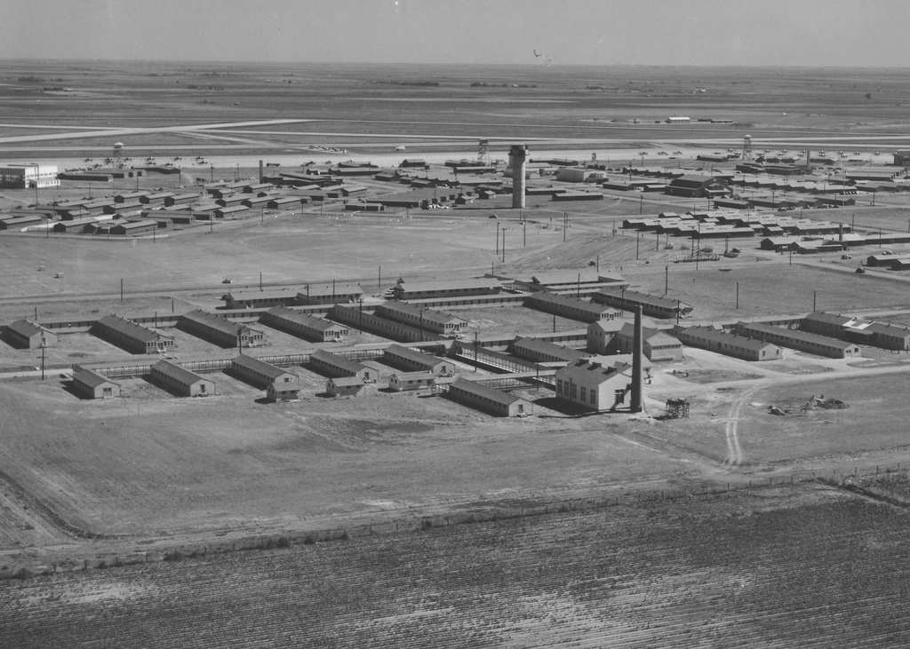 04-Altus-Army-Airfield