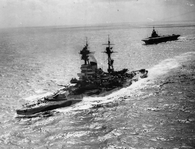 08-The-Royal-Navy-during-the-Second-World-War