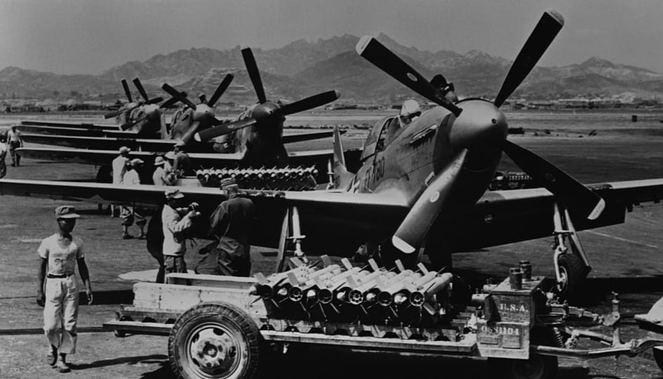 14-fighters-loaded-with-rockets