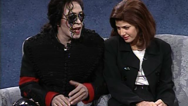 140207_2724424_Daily_Affirmation__Michael_Jackson_In_Love_anvver_3