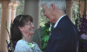 Janice-and-Willson-Married