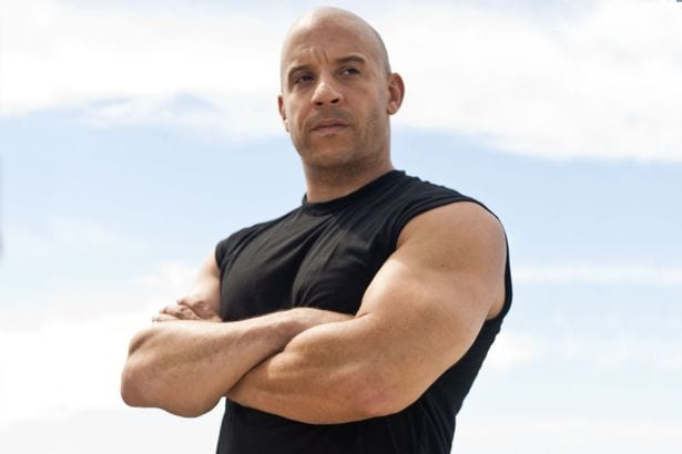 Vin-Diesel-as-Dom-Toretto-in-Fast-Five