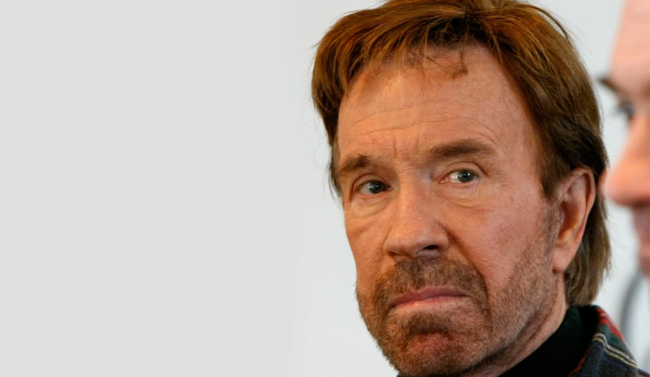 chuck-norris-writes-about-chemtrails-conspiracy