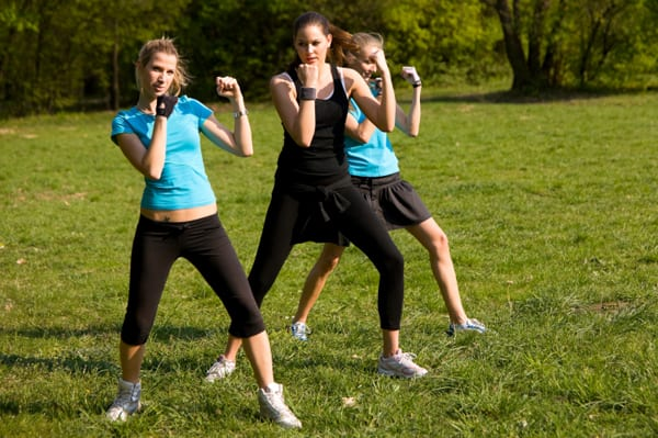 women-in-fitness-bootcamp_txylwp (1)