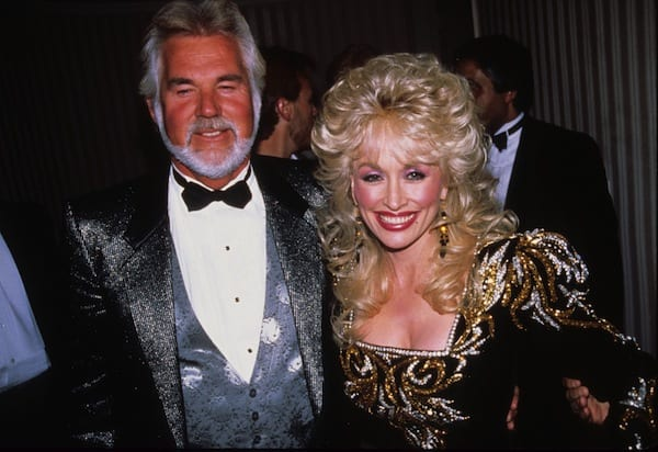 kenny-rogers-4-dolly-parton